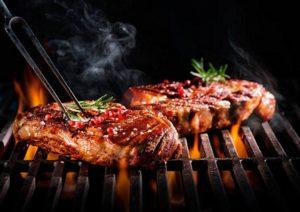RYCB-restaurant Belgica BBQ