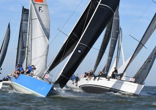 Antwerp Race (c) Pit De Jonge