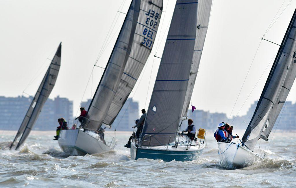 Open Noordzee Kampioenschap - ONZK