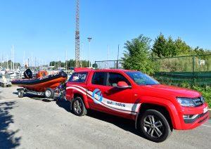 RYCB Race & Rescue
