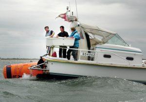 RYCB-P-P Gilllard Race & Rescue