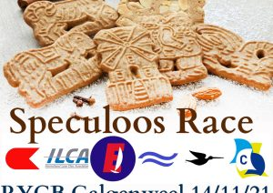 Speculoos Race RYCB Galgenweel